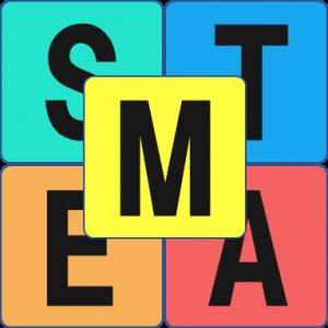 STEAM DOJO logo